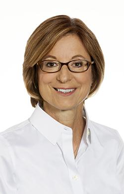 janet haas Janet Haas